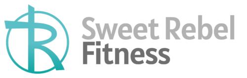 Sweet Rebel Fitness